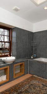 strathaird-bathroom