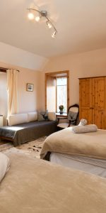 strathaird-bedroom-1