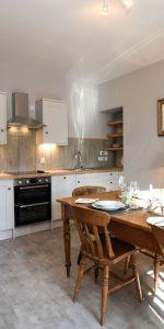 strathaird-kitchen